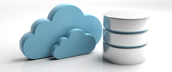 Cloud Business Data Offsite Backup Colorado